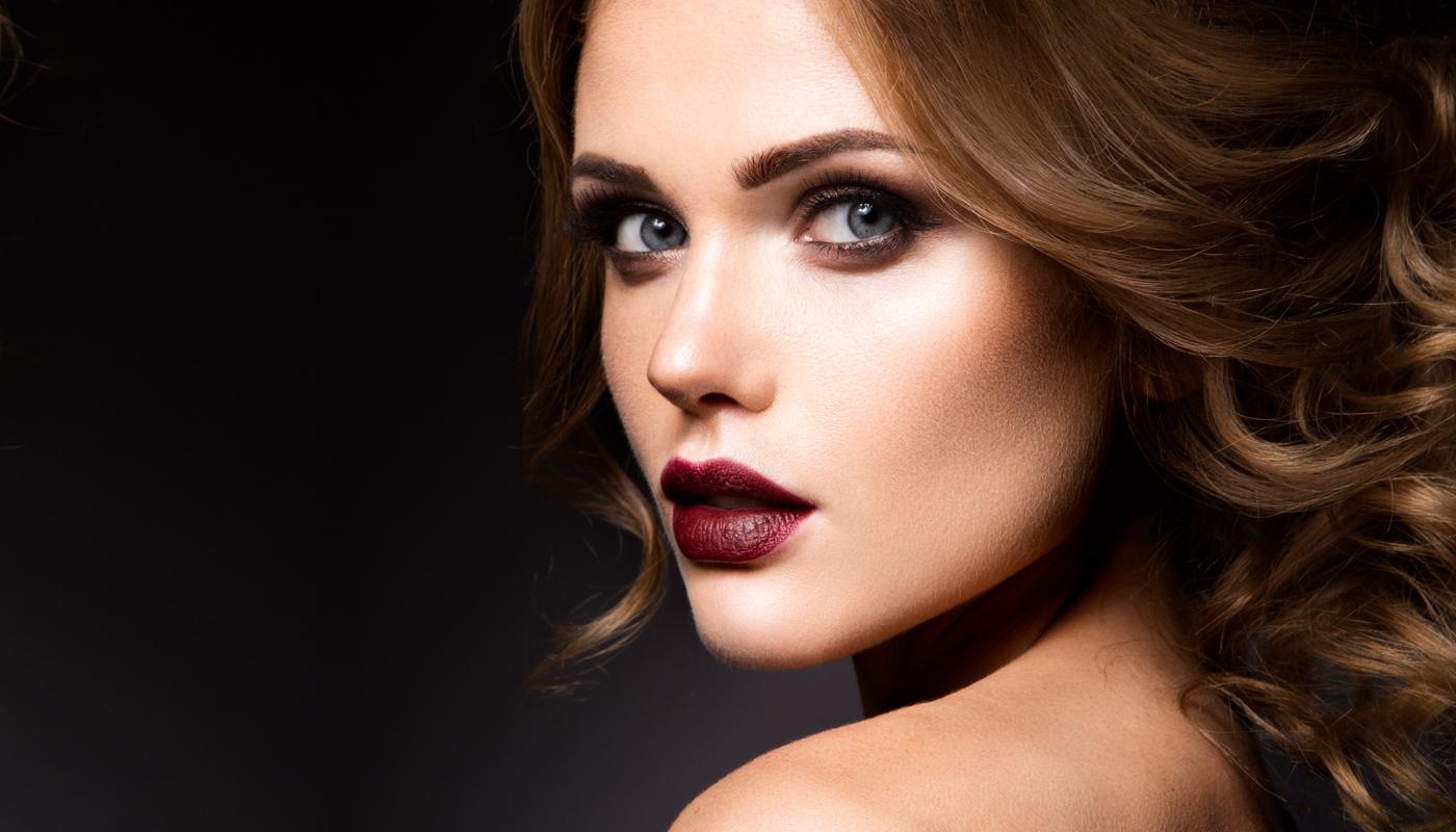 Makeup Services Collegeville | Avalanche Salon & Spa