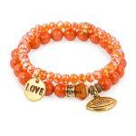 Skye Boutique Bracelet   Avalanche Salon and Spa