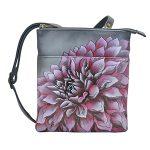 Skye Boutique Handbag   Avalanche Salon and Spa