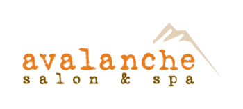 Avalanche Salon & Spa
