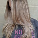 Ashy Blonde Balayage | Avalanche Salon & Spa Collegeville