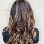 Brown Balayage | Avalanche Salon & Spa Collegeville