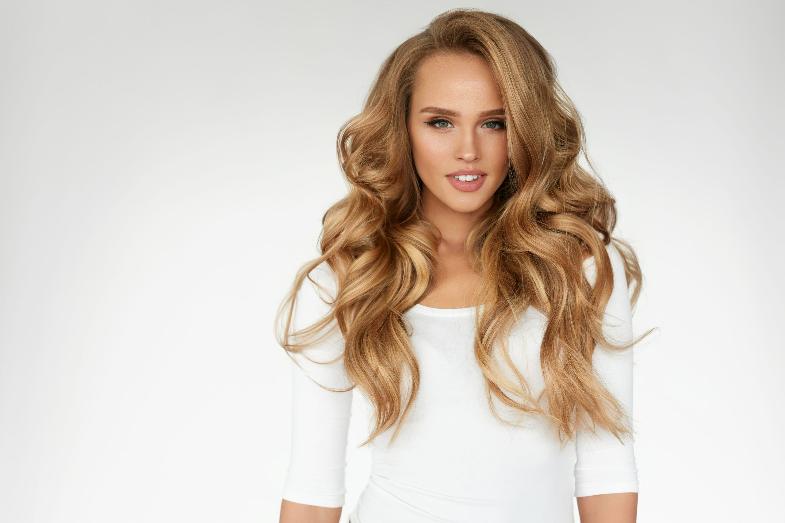 Tips on How to Grow Out Your Hair   Avalanche Salon and Spa