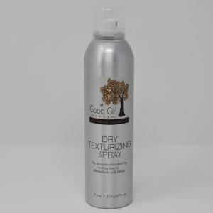 Good Girl Skye Dry Texturizing Spray | Avalanche Salon