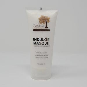 Good Girl Skye Indulge Masque | Avalanche Salon