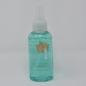 Good Girl Skye Sea Spray   Avalanche Salon