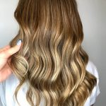 Honey Balayage | Avalanche Salon & Spa Collegeville