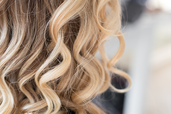 5 Ways To Protect Your Hair While Sleeping Avalanche Salon Spa