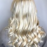 Icy Blonde Highlights | Avalanche Salon & Spa Collegeville